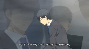 relife-16
